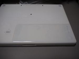 P4110010