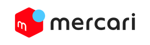 Mercari_logo_horizontal